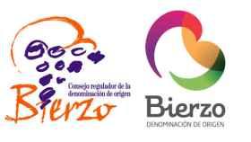 01.nueva-imagen-logo-bierzo-bodegas-vino-Marketing-Vinicola