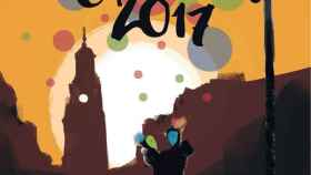 zamora toro cartel carnaval