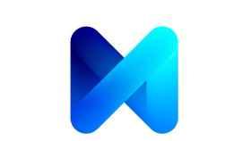 Facebook apaga su asistente virtual M para siempre