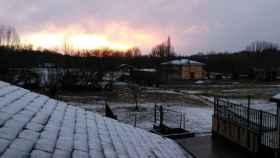 zamora sanabria nieve 1