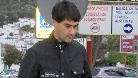 Jesulín de Ubrique en imagen de archivo.