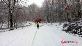 zamora diputacion carretera nieve (3)