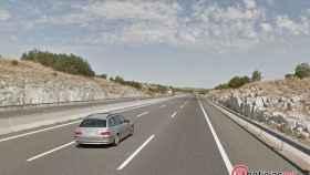 Segovia-sucesos-ap-6-accidente-camion-propano