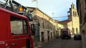 zamora bomberos el perdigon (1)