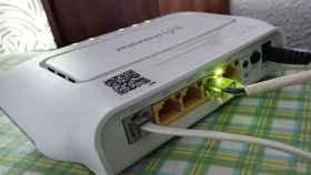 La promesa de no volver a escribir contraseñas WiFi en el móvil se llama WPA3