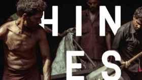 Documental Machines