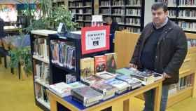 biblioteca-santa-marta