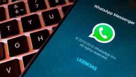 WhatsApp mejora las notificaciones de grupo con nuevas menciones