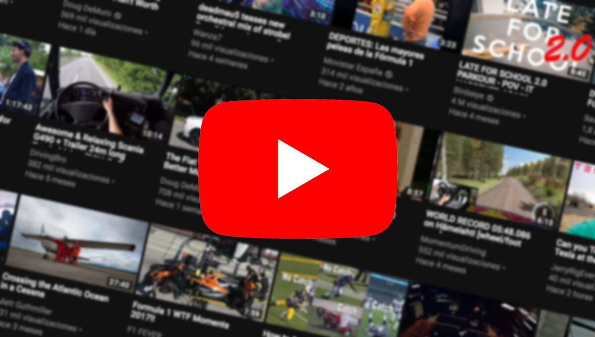 youtube-videos-recomendados-logo-negro