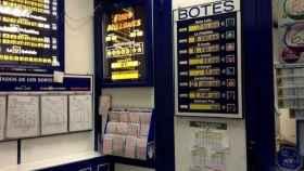 despacho loteria valladolid administracion 1