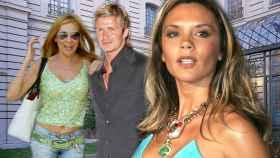 Victoria Beckham visitará el hotel del 'affaire' entre su marido y Ana Obregón