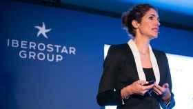 Sabina Fluxá, vicepresidenta y consejera delegada de Iberostar.