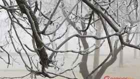 valladolid-frio-invierno-navidad-11