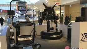 Valladolid-maquinas-realidad-virtual-rio-shopping