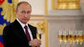 El consumo de alcohol en Rusia ha disminuido un 80 %, según Sanidad