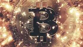 bitcoin explota