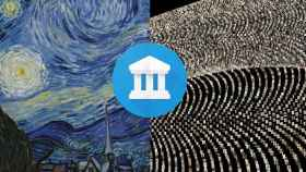 google arts 2