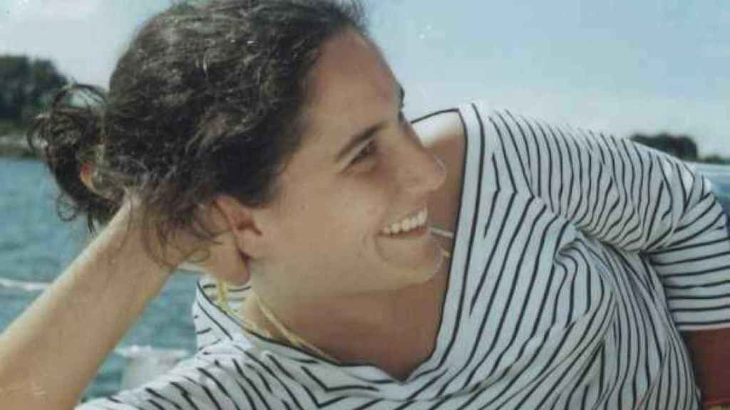 Débora desapareció en abril de 2002. Su familia habla claro: Sabemos que las posibilidades son pocas, pero queremos saber si la mató El Chicle.