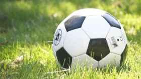 Valladolid-balon.futbol-agresion-cabezon