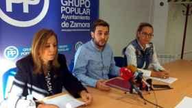 zamora-pp-ayuntamiento-victor lopez