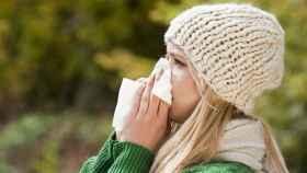 regional-gripe-sanidad-epidemia