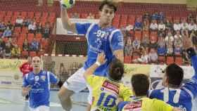 Valladolid-atletico-valladolid-zamora