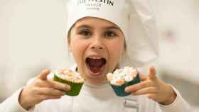 Westin Junior Chef