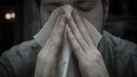 Los rinovirus son los principales causantes del resfriado común.