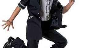 C Luis Joyra