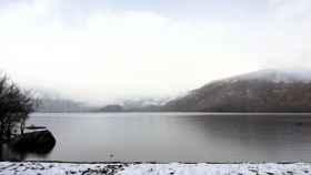 zamora lago sanabria nieve (2)