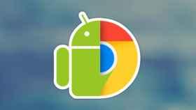 Qué podemos esperar de Android y Chrome OS en 2018
