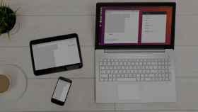 Cómo mover archivos entre Android y tu ordenador fácilmente y sin cables