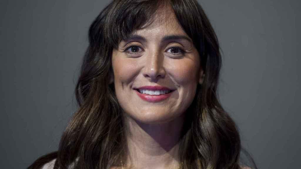 Tamara Falcó: Rezo por Pablo Iglesias y todos los de Podemos