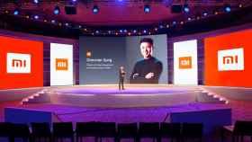 El Xiaomi Mi 6X aparece con nuevo diseño: ¿también Xiaomi Mi A2?