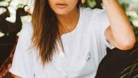 Lovely Pepa se llama en realidad Alexandra Pereira.