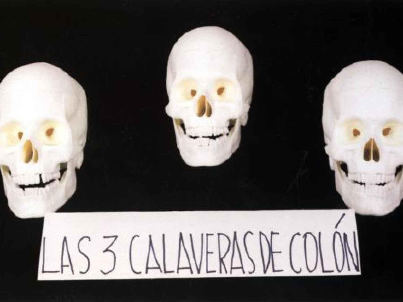 Nicanor Parra: arte apto para mayores de cien años