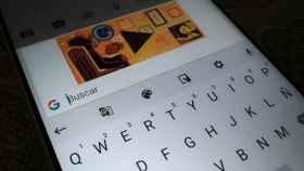 El nuevo teclado de Google para Android Go ya se puede descargar [APK]