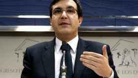 José Luis Ayllón, nuevo jefe del Gabinete de Rajoy.