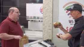 burger king neutralidad red 2