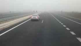 regional-niebla-carreteras-accidentes