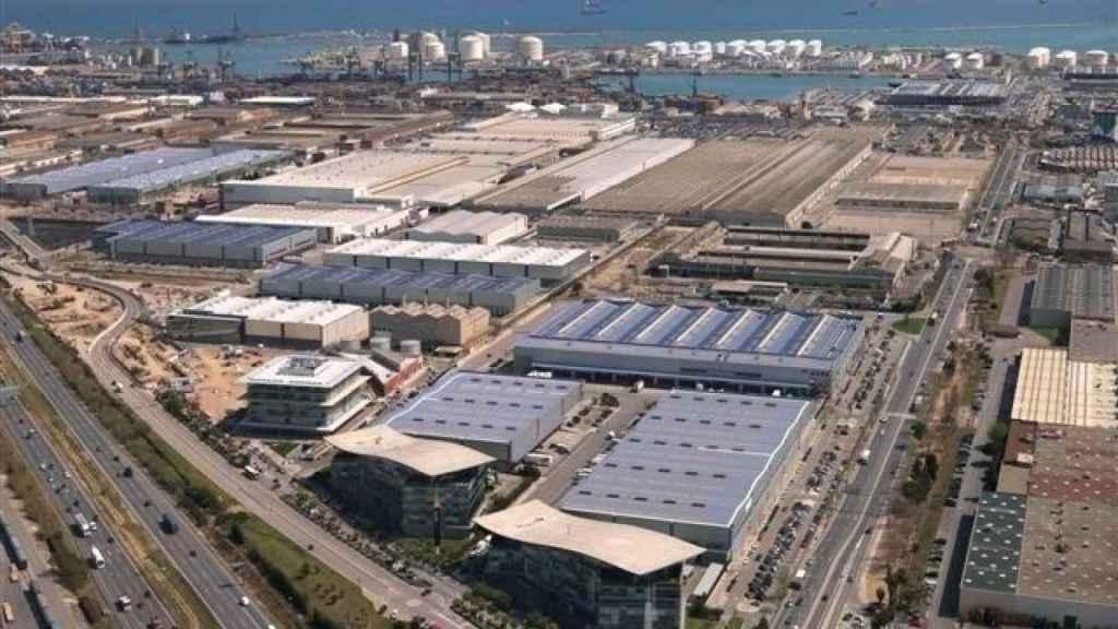 España, tercer país de la UE más proclive a fusiones empresariales.