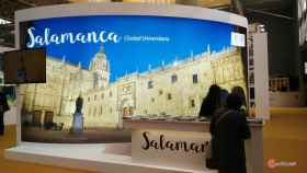Salamanca Intur