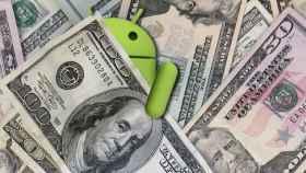 32 aplicaciones y juegos de pago para descargar gratis y 10 en oferta