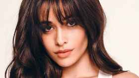 Camila Cabello.