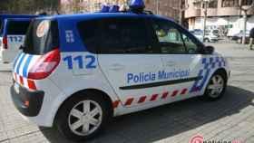 Policía Municipal Ponferrada