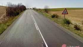 Burgos-accidente-foncea-trafico-la-rioja-n-232