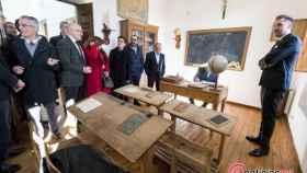 Valladolid-diputacion-carnero-escuelas-testamentarias