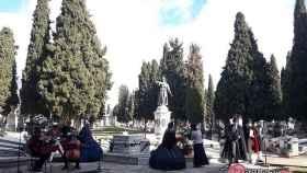 Valladolid-el-carmen-jose-zorrilla-muerte-aniversario