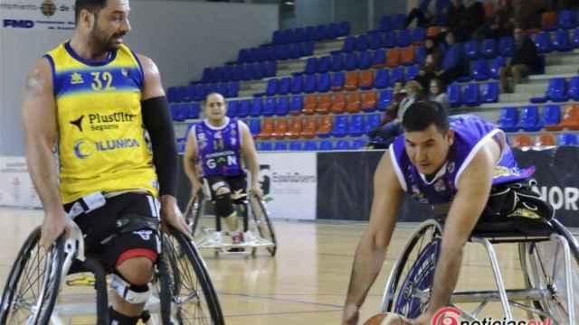 Valladolid-baloncesto-adaptado-bsr-valladolid-ilunion