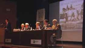 Valladolid-toros-santos-semana-federacion-004